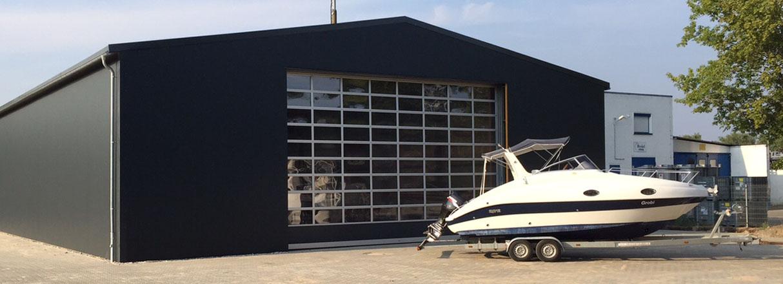 bootswerk berlin. Black Bedroom Furniture Sets. Home Design Ideas